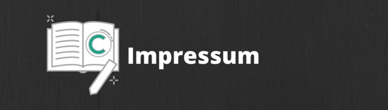 myBackpackTrip Impressum Reiseblog | Reisetipps: Reiseberichte, Routen, Tipps
