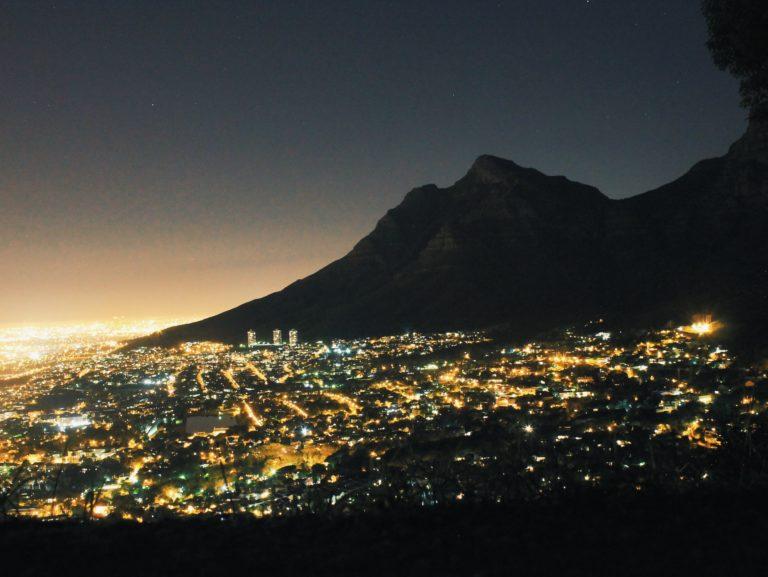 Kapstadt | Reiseblog: Reisetipps & Highlights Südafrika Kapstadt