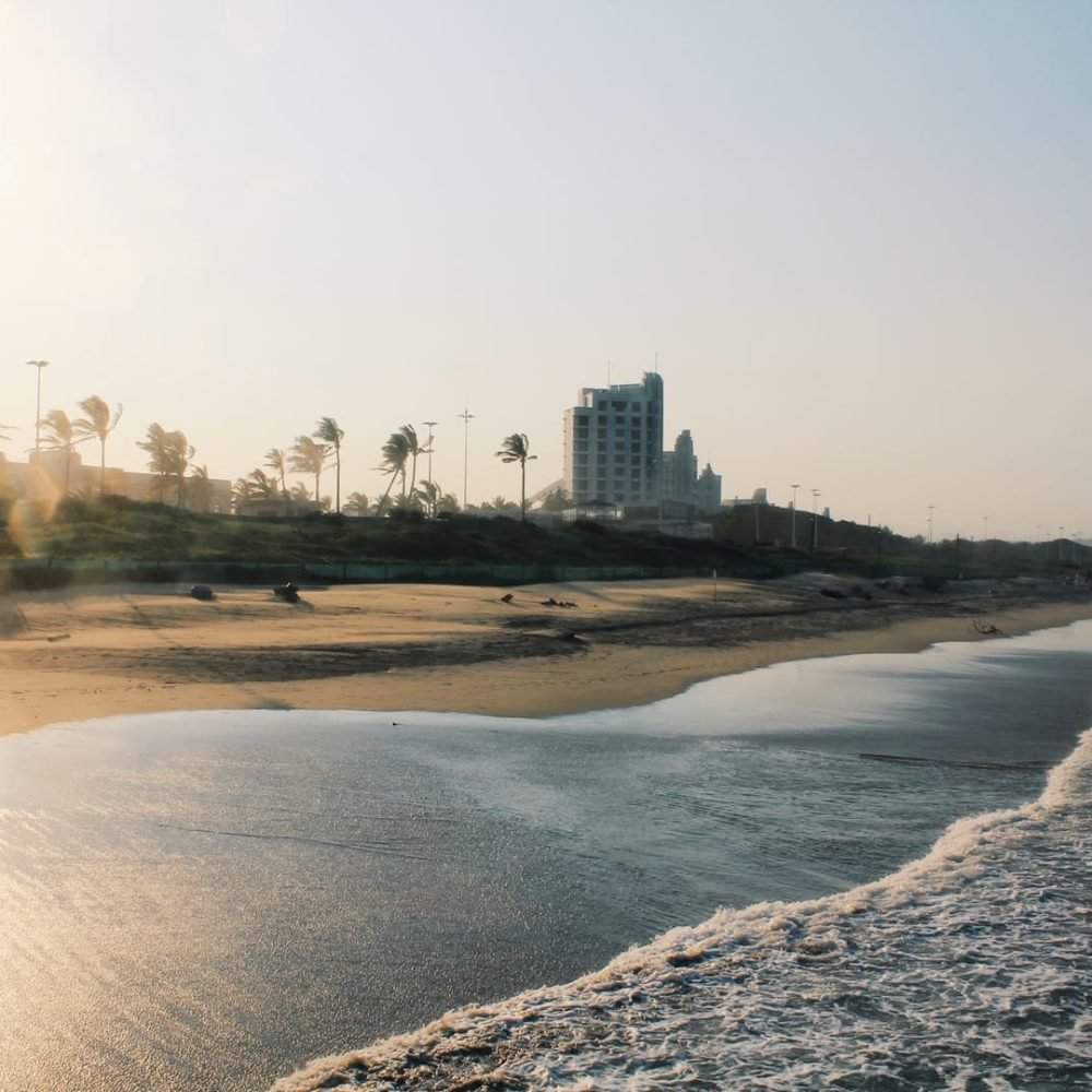 Durban & Umgebung – Reisetipps und Highlights