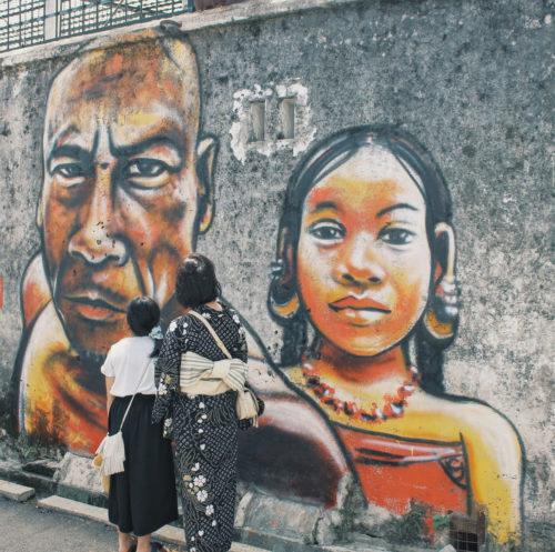Malaysia – alle Reisetipps für deine Rundreise