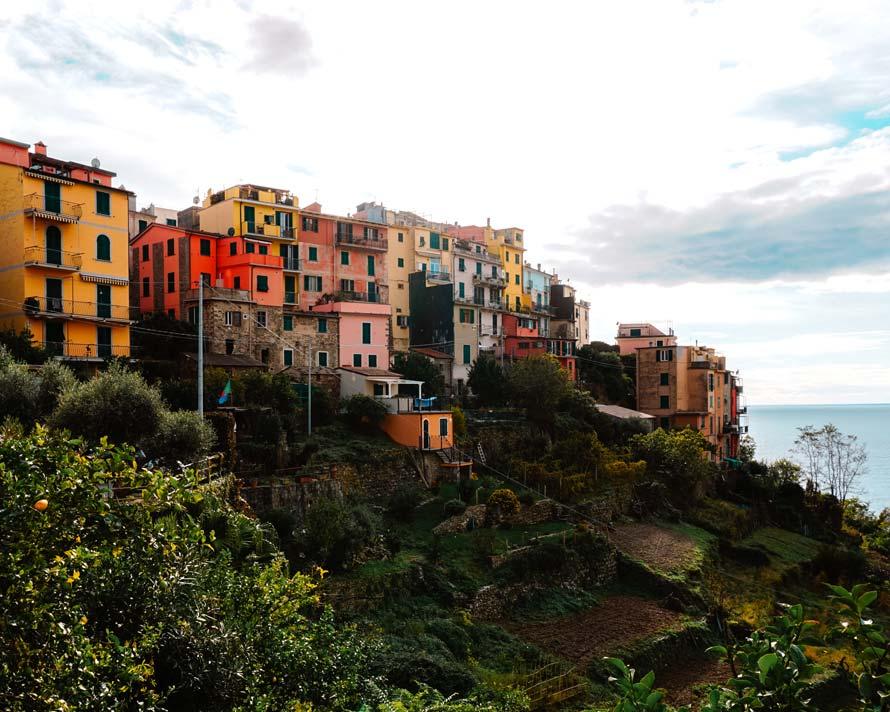 Corniglia_Cinque_Terre_Italien