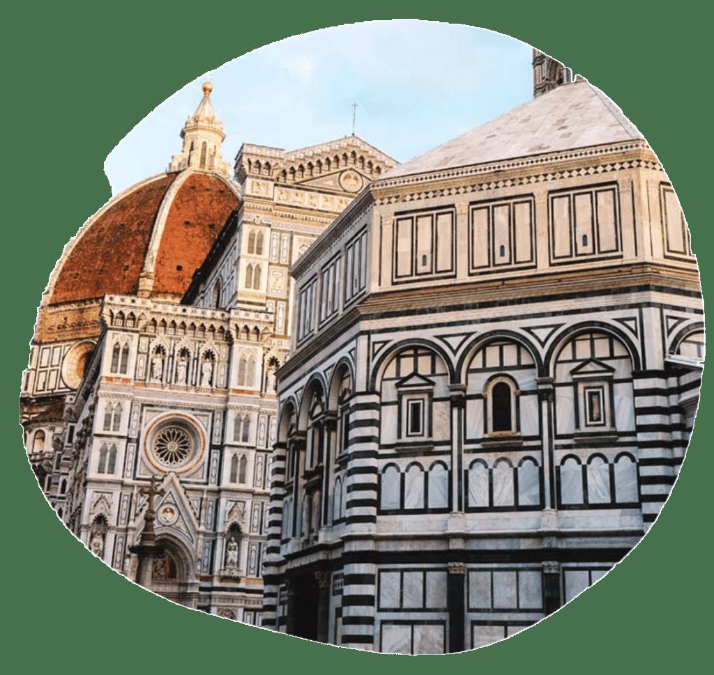 Header_Florenz