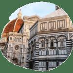Die Top 5 Highlights – 24 Stunden in Florenz