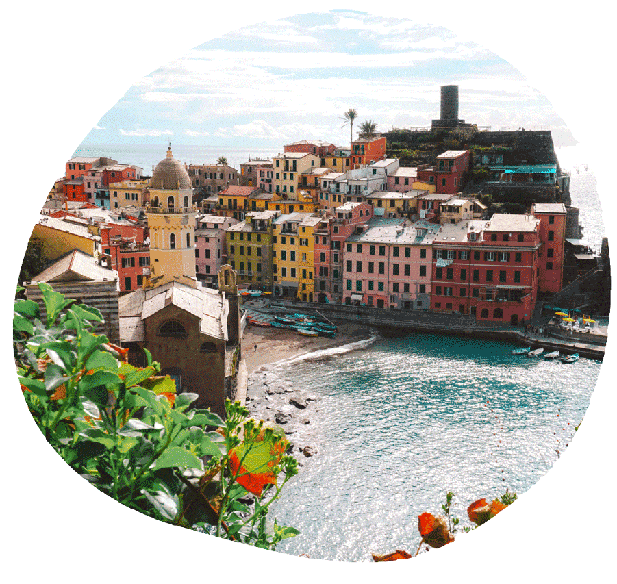 Header_Reiseziel_Italien_Mobile