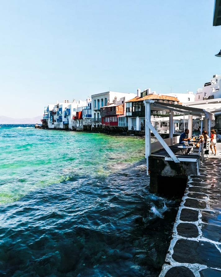 Little_Venice_Mykonos_Griechenland_Reisetipp