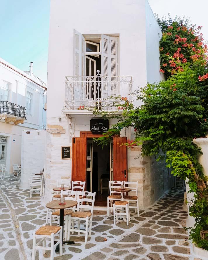 Parikia_Paros_Griechenland_Reisetipps-(1)