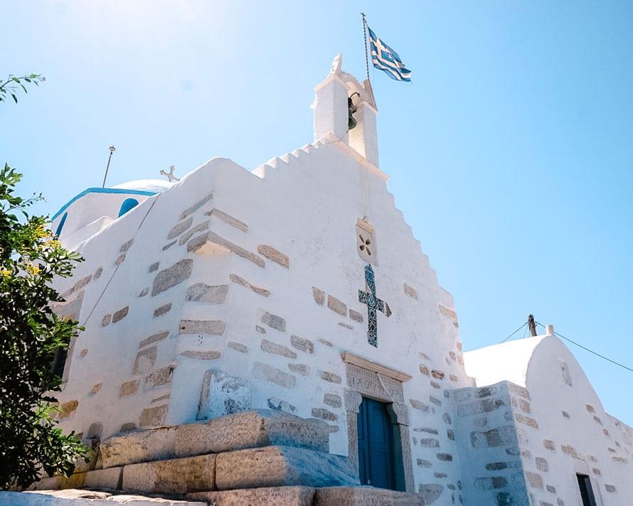 Parikia_Paros_Griechenland_Reisetipps-(3)