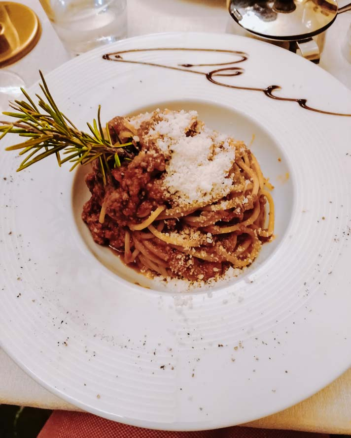 Pasta_Florenz_Italien
