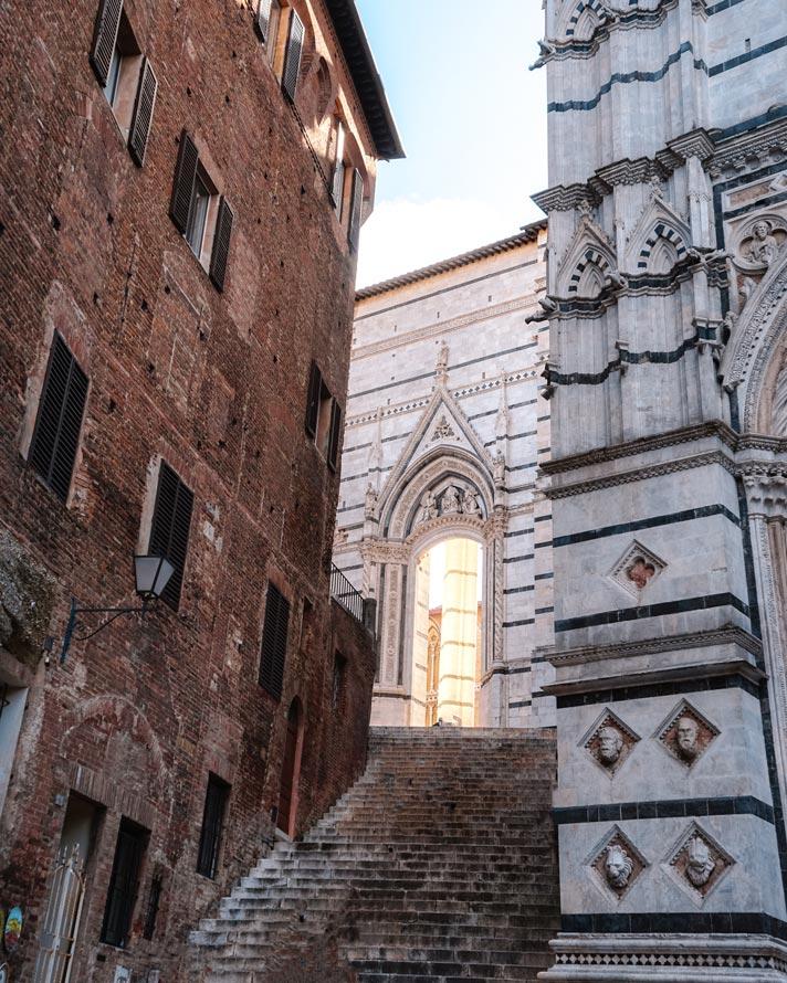 Siena_Sehenswuerdigkeit_Highlights_Toskana_Italien (2)