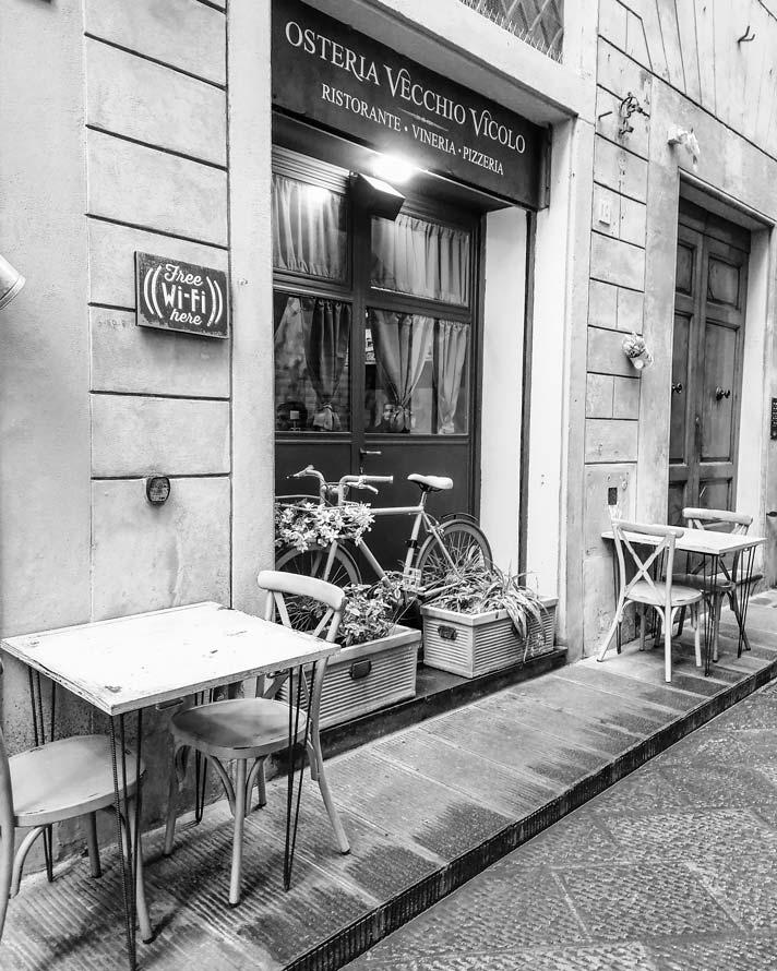 Streets_of_Florenz