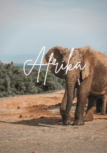 mybackpacktrip reiseziele afrika