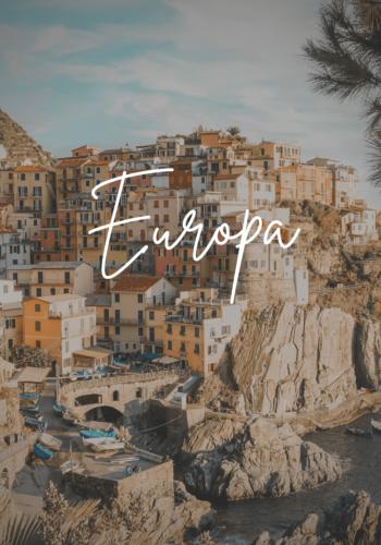 mybackpacktrip reiseziele europa