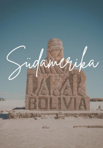 mybackpacktrip reiseziele suedamerika