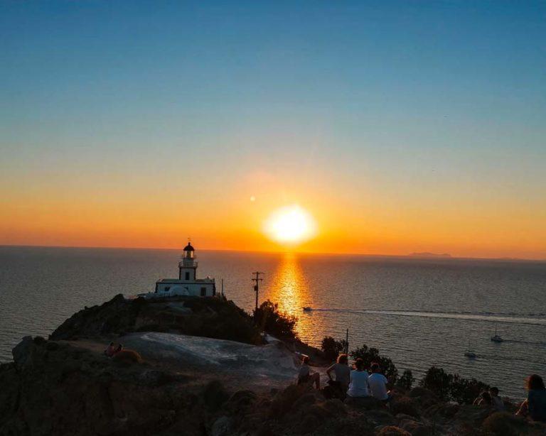 Akrotiri_Lighthouse_Santorini_Griechenland