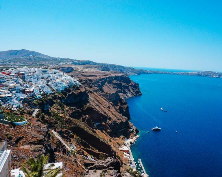 Fira_Santorini_Griechenland_Reiseblog