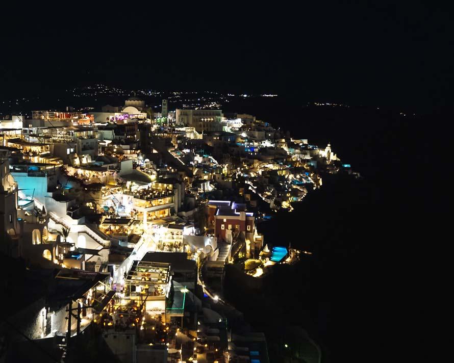 Fira_Santorini_Griechenland_Reisetipps