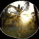 Bali entdecken: 3 Wochen Reiseroute