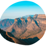 Panorama Route & Blyde River Canyon – alle Highlights