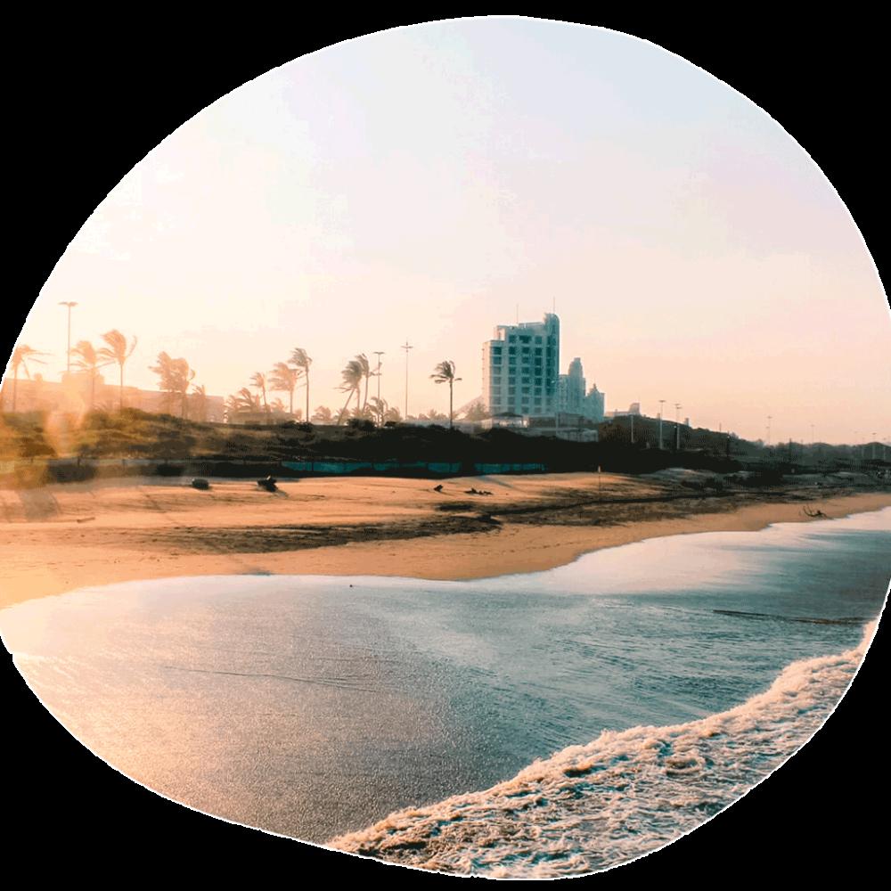 5 Top Sehenswürdigkeiten und Reisetipps in Durban