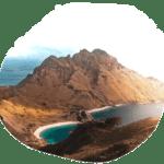 Dein Guide für Flores und den Komodo Nationalpark