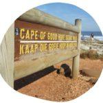 Coole Tagesausflüge ab Kapstadt