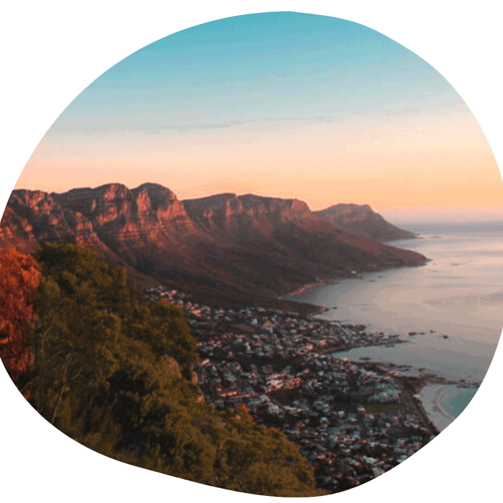 12 Highlights in Kapstadt – Reisetipps und Sehenswertes