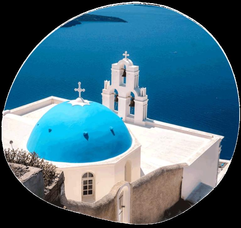 Header_Inselhüpfen_Klykaden_Griechenland