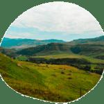 KwaZulu Natal – Reisetipps und Highlights
