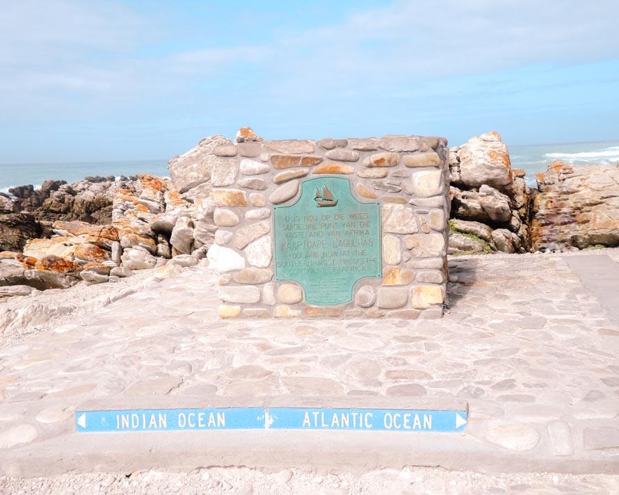 14 Tage Rundreise- Garden Route Südafrika