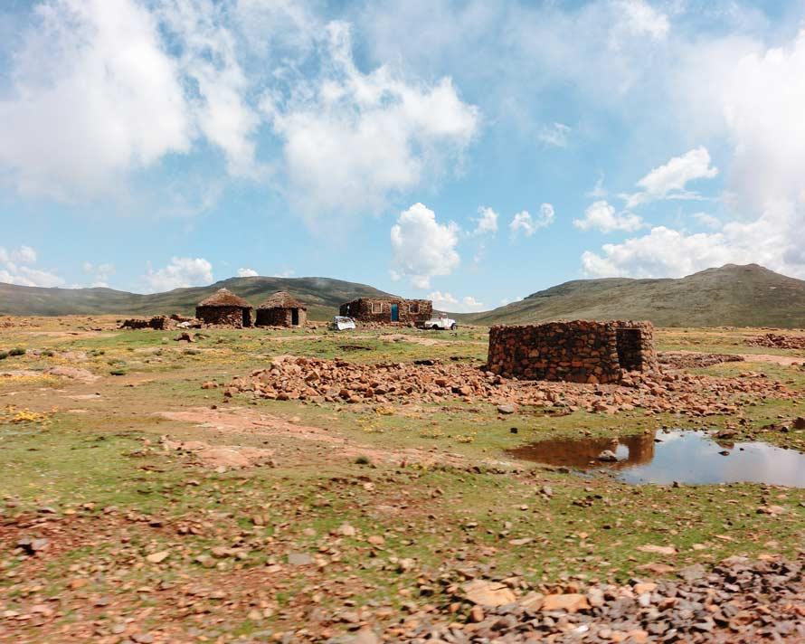 KwaZulu Natal Reisetipps & Highlights | mybackpacktrip