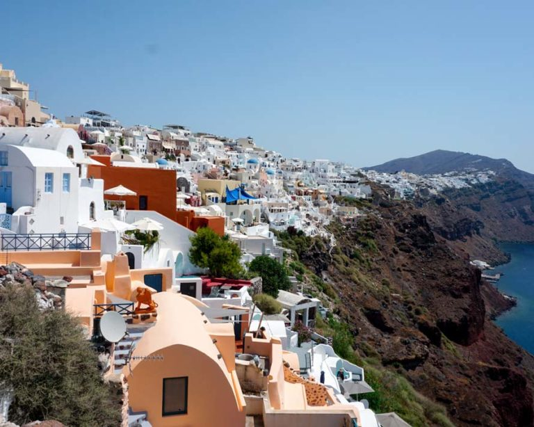 Oia_Santorini_Griechenland