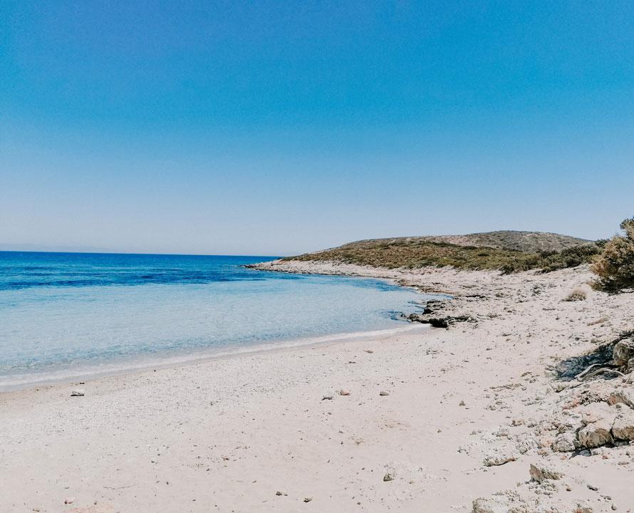 Paralia_Sostis_Antiparos_Griechenland_Reisetipps