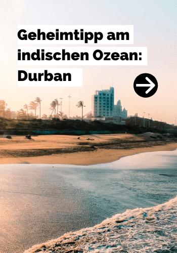 Suedafrika Reiseblog 5