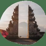 Amed: Tipps und Sehenswürdigkeiten an Balis Ostküste