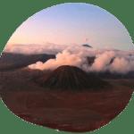 Mount Bromo – eine unvergessliche Sonnenaufgangstour