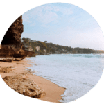 7 Highlights der Uluwatu Halbinsel