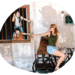 George Town – das Juwel von Penang: die Highlights