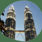 11 Highlights in Kuala Lumpur