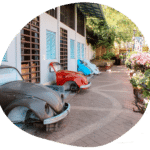 Zwei Tage in Melaka: 7 Highlights