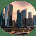 7 kostenlose Sehenswürdigkeiten in Singapur