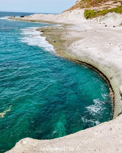 Cane Malu Sardinien Urlaub 11