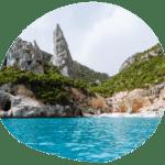 Golf von Orosei – Sardiniens Highlight