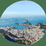 Rio de Janeiro: Travel Guide
