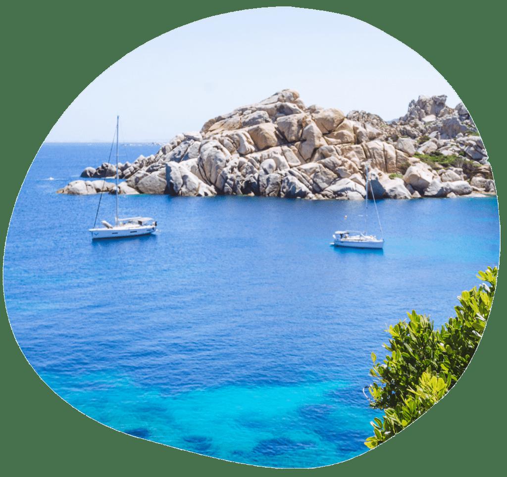 Header Sardinien