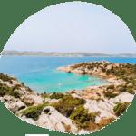 La Maddalena – Geheimtipp vor Sardiniens Küste