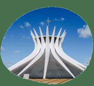 Header Brasilia