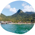 Rundreise Brasilien: 3 Wochen ab Rio de Janeiro