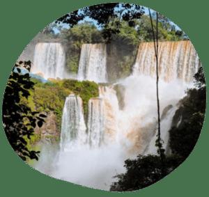 Header Iguazu