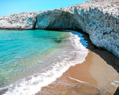 Algomandra_Milos_Griechenland