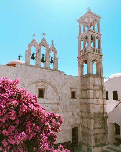 Ano_Mera_Mykonos_Griechenland_Reisetipps